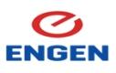 ENGEN Fuel Retailer