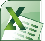 microsoft-excel-logo