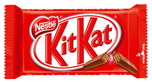 Promotion Calculator Kit Kat