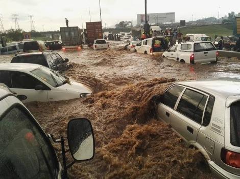 weather flood